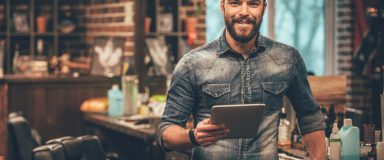 5 Ways a Mobile App Can Help Your Small Business Grow