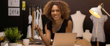 3 Tools To Speed Up Your Business