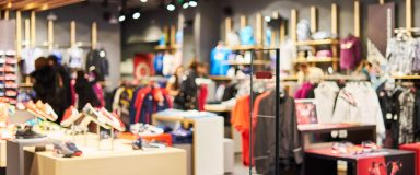 5 Ways to Improve the Fashion Store Business