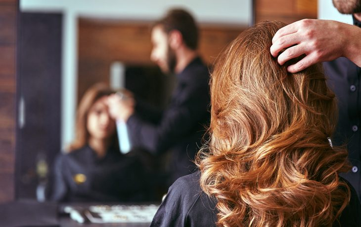 5 Ways to Easy Beauty Business Management