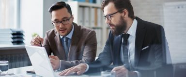 10 Tips on How to Start a Consulting Business
