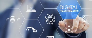 What is a Digital Transformation Strategy in Small and Medium-Sized Business